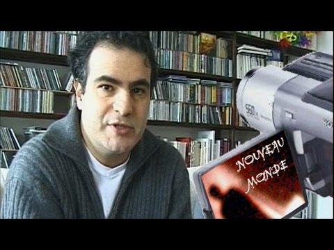 Reportage Nouveau Monde BCB 2000