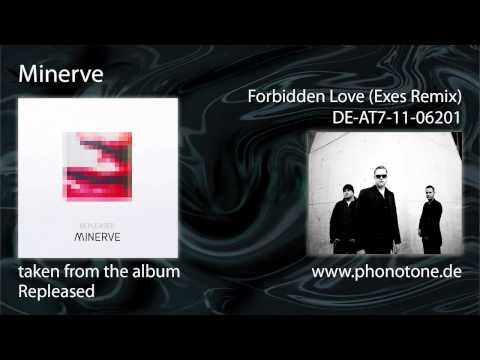 Minerve - Forbidden