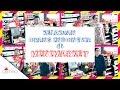 Kelakuan Orang Indonesia Di Minimarket