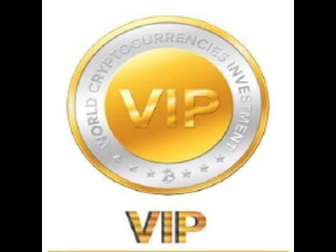 10 yếu tố định giá 1 đồng coin và chiến lược sắp tới của WCXcoin