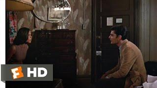 Goodbye, Columbus (10/10) Movie CLIP - Brenda's Diaphragm (1969) HD