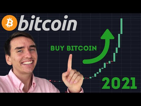 How To Buy Bitcoin In 2021 | Step-By- Step [EXTREMELY Low Fees]