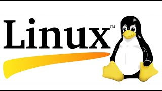 02 Linux Tutorials in Nepali What is Linux  LinuxUnix Distribution and  mportance of L NUX  Nepali