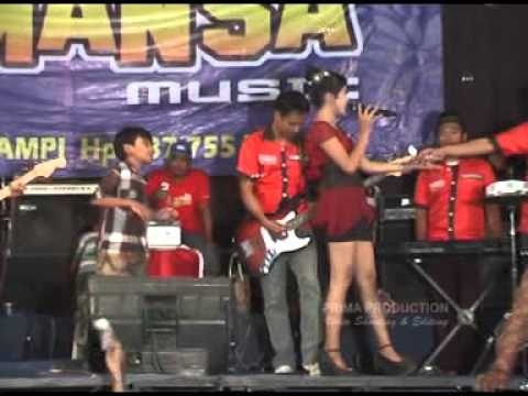 dangdut koplo -layang sworo koplo by maya natasya -hot-videos-romansa music banyuwangi