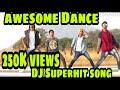 BANDALO BANDALO   DJ RATAN DJ ASH   DANCE MIX FULL VIDEO   Kannada superhit song   DJ mix
