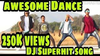 BANDALO BANDALO | DJ RATAN DJ ASH | DANCE MIX FULL VIDEO | Kannada superhit song | DJ mix