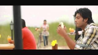 Aradhona  Imran ft Nirjhor HD 1080p BluRay Bangla Video Song