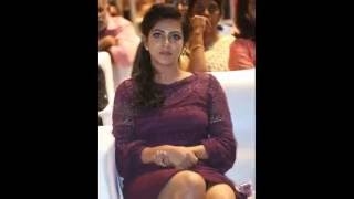 Madonna Sebastian Hot Viral Pictures | Premam Audio Launch