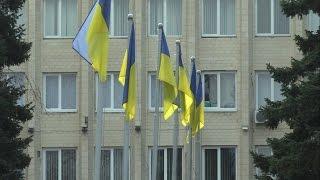 В Европе планируют помощь Донбассу