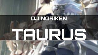 DJ Noriken - Taurus