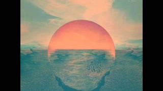 """Tycho - """"Dive"""" [Full Album]"""