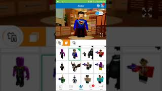 Roblox clash of clans si brawl stars mod