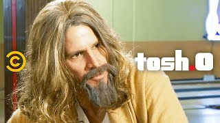 Perfect Game Bowler - Web Redemption - Tosh.0