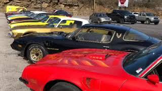 Hot Rod Muscle Cars 4sale , Classics Maple Motors