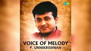 Antha vaanukku rendu jivangal song singer by #unnikrishnan