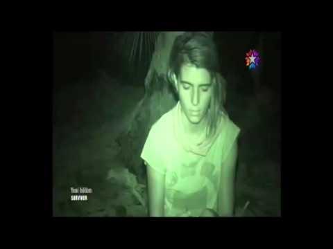 Baymak Survivor 2014 Alt Bant Kampanyası