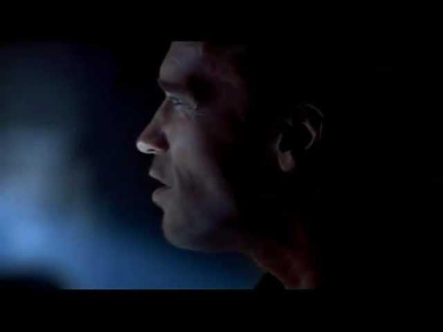 End of Days (1999) - Original Trailer