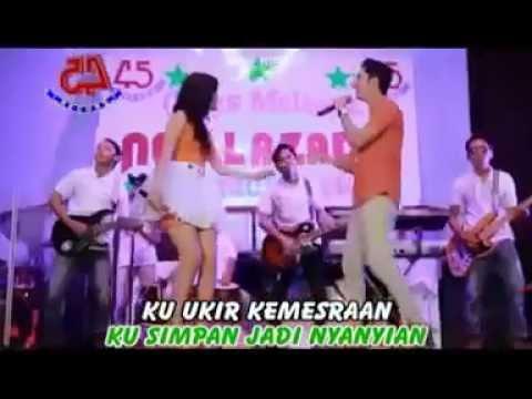 BIRUNYA CINTA   MAHESA Feat VENADA