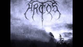 Arctos - Dawn...Sons of Death (Canadian Black Metal)