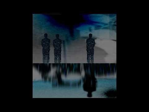Mizmazduh - Greatest Hits [2012 Full Album]