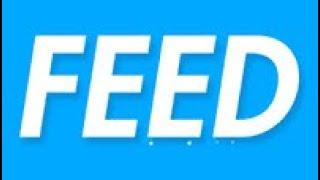 اقوى قناة أفلام اجنبية FEED HD للكبار فقط +18 English film channel 📺