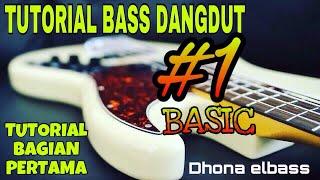 Download lagu TUTORIAL CARA BERMAIN BASS DANGDUT #PELAJARAN BASIC BAGIAN #1 DIJAMIN LANGSUNG BISA!!!