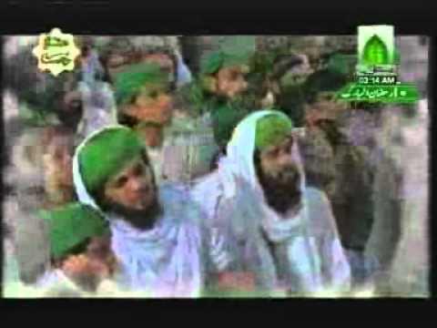 Karay chara saazi Ziarat kisi ki