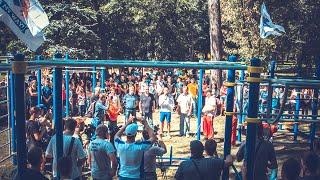 видео Какие школы Барнаула пользуются большей популярностью и почему
