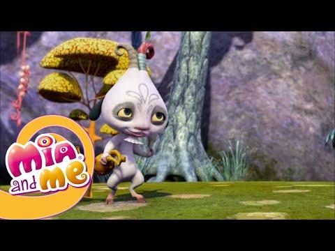 Phuddle'ın şarkısı - Müzik videoları - Mia \u0026 Me'nin - Mia ve ben - Mia and me indir