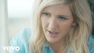 Repeat youtube video Ellie Goulding - How Long Will I Love You (from the About Time OST)