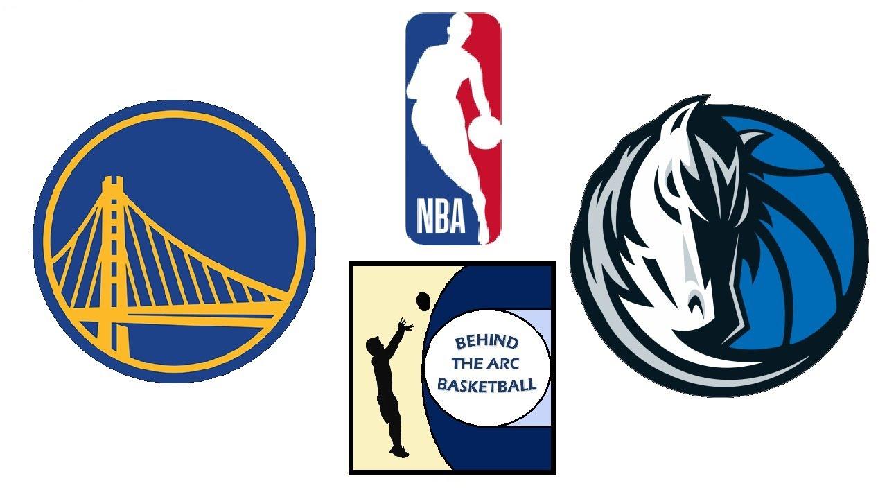 Warriors vs. Mavericks: How to watch live stream, TV channel, NBA ...