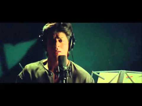 Pardes song mere mehboba