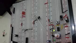 BC547B NPN Silicon Amplifier Transistor 625mW
