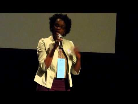 Joy for Brooklyn Park - MN DFL SD40 Convention