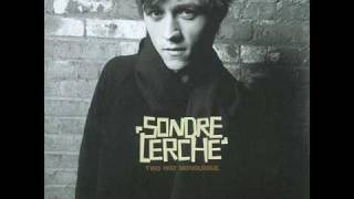 Watch Sondre Lerche Days That Are Over video
