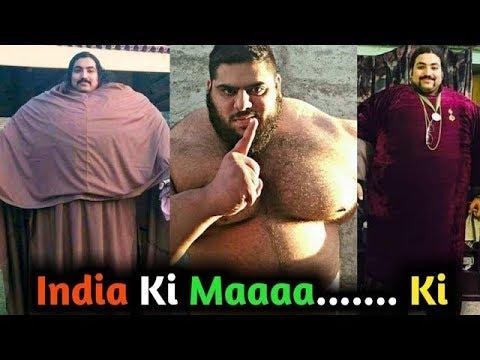 Khan Baba The Ballon Baba Of Pakistan | Funniest Baba | Rosting KA Baap