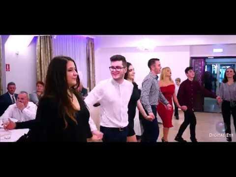 Adrian Stanca - Colaj muzica de petrecere 2018 - partea 3
