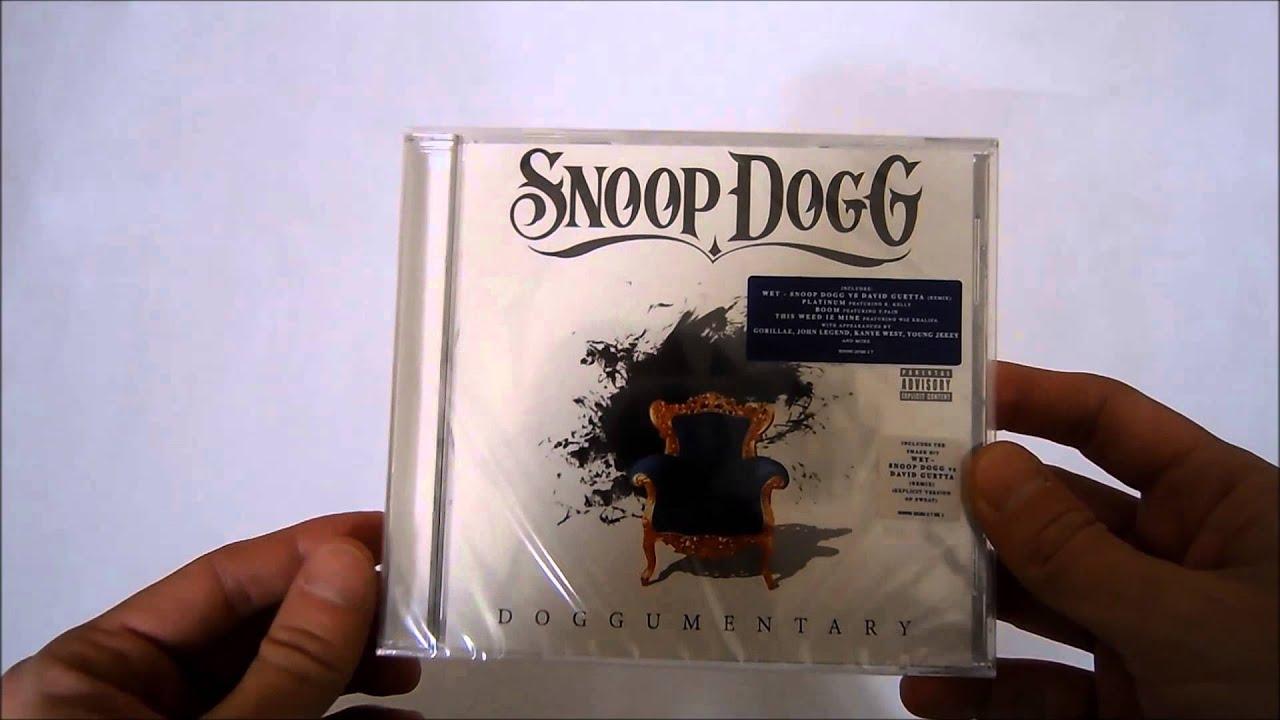 Snoop dogg doggumentary - photo#20