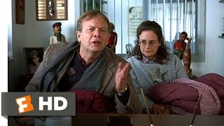 Fargo (1996) - TruCoat Scene (2/12) | Movieclips