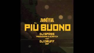 DJ SPASS : PRODUZIONE E SCRATCH DJ GRUFF : RAP Mastering : Canzoniero@Nepalesio studio. Grafica: Bcs Grafica Ordina il Vinile ...