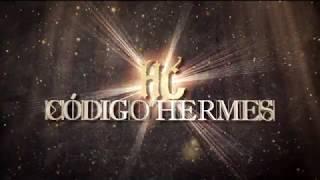 19/05/2017 - Código Hermes