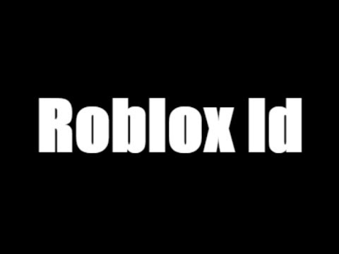 Lil Barnacle I Like P0rn Roblox Bypass Id Id In Description
