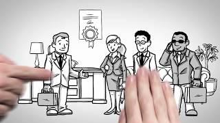 Divorce toronto in Top lawyers