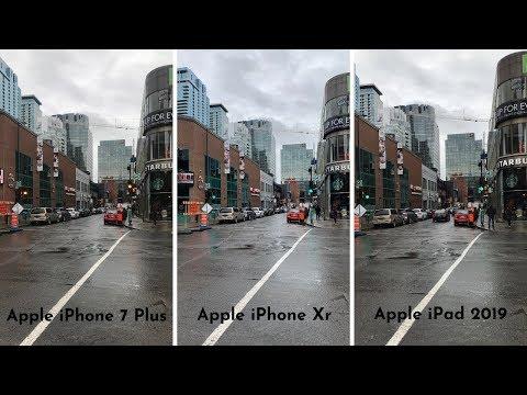 ipad-2019-(10.2-inch)-vs-iphone-xr-vs-iphone-7-plus-camera-test-comparison!