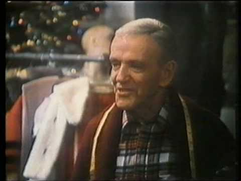The Man in the Santa Claus Suit (1979) Video Classics Australia Trailer
