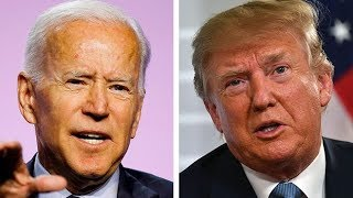 Chris Wallace lost control of the Trump-Biden debate on a historically bad night of TV