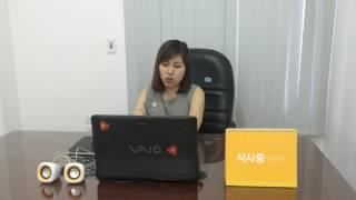 Chúng ta đã đi quá xa - cover by Thanh Mai