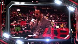 WWE The Top 100 Moments In Raw History Vol. 1 - Trailer thumbnail