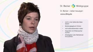 Mobbing am Arbeitsplatz - raus aus der Opferrolle! Ein Dr. Becker Ratgeber