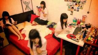 女學生放課後 花木衣世 動画 28